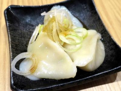 20170326SYARIN_suigyouza.jpg