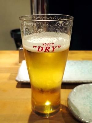 20170327YOTUHA_beer.jpg