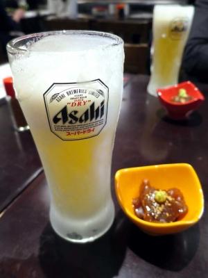 20170328AINANTI_beer.jpg