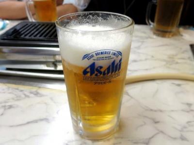 20170329TURUYA_beer.jpg