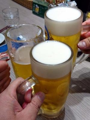 20170405KIYOUKEN_beer.jpg