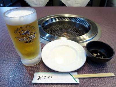 20170408JYUJYU_beer.jpg