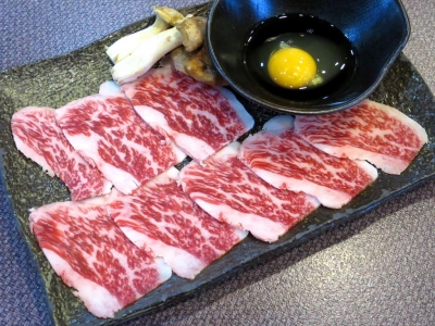 20170408JYUJYU_yakisyabu.jpg