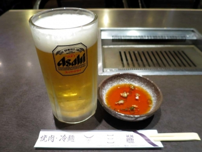 20170412SANREI_beer.jpg