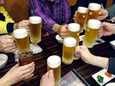 20170415KANYOU_beer.jpg