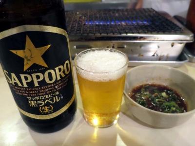 20170420TAHEI_beer.jpg