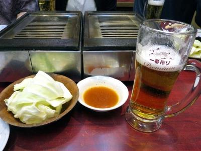 20170422ITTO_beer.jpg
