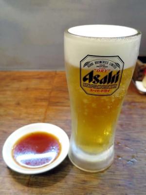 20170426KOTETU_beer.jpg