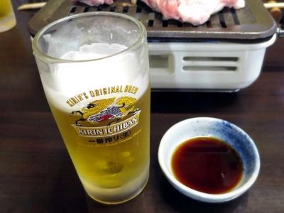 20170429OHASHI_beer.jpg