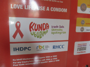 condom (2)