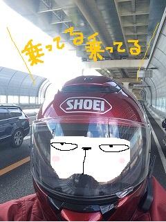 10a_20170306120344c39.jpg