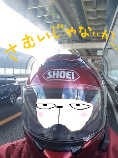 3A_20170222102755394.jpg