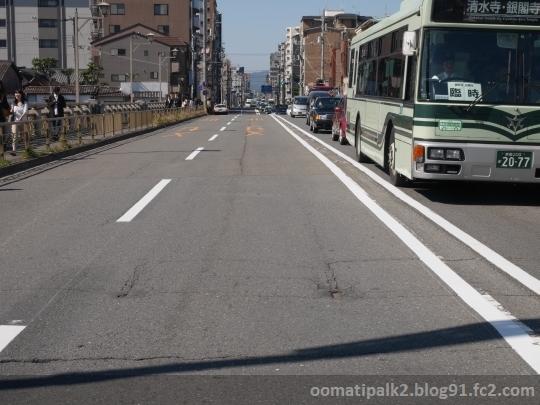 DMC-GM1_P1030915.jpg