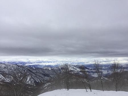 スキー スノボ サングラス めがね 新潟 長岡 見附 三条