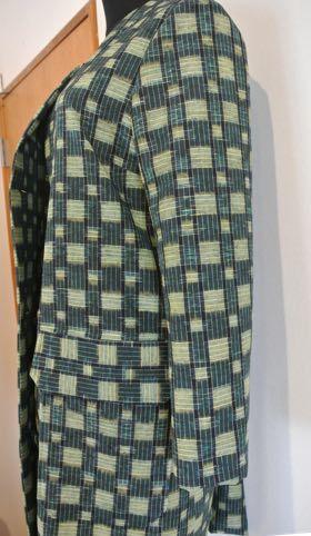 紬のコート-2