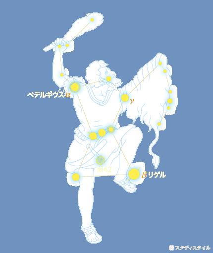 Ori (2)