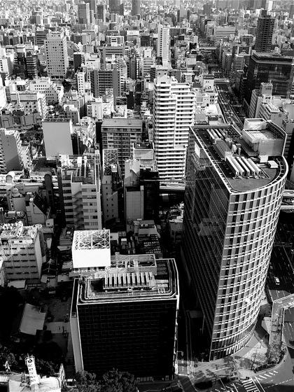 building2DCIM0425.jpg