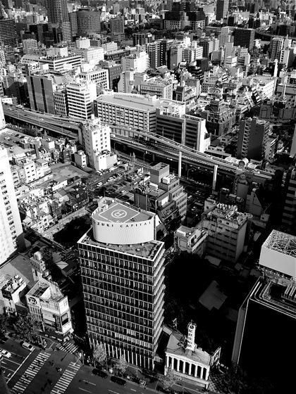 building2DCIM0434.jpg
