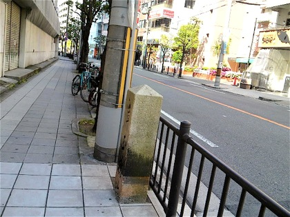 joshobashiDCIM0069.jpg