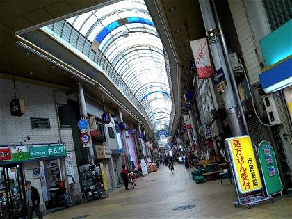 kyoukaidouDCIM0509.jpg