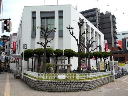 nougyouyosuimonDCIM0706.jpg