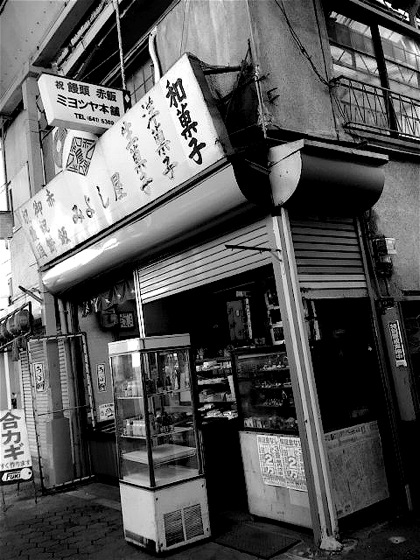 shotengai02DCIM0206.jpg