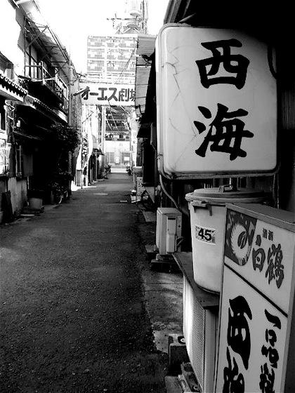 shotengai03DCIM0210.jpg