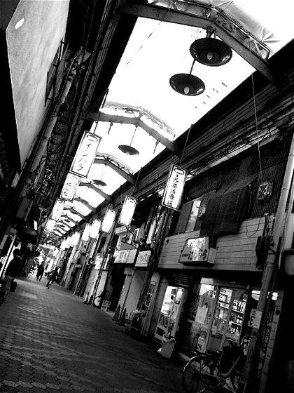 shotengai03DCIM0215.jpg