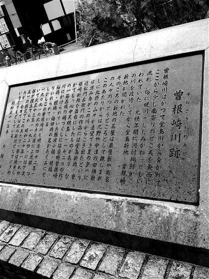 sonezakigawaatoDCIM0464.jpg