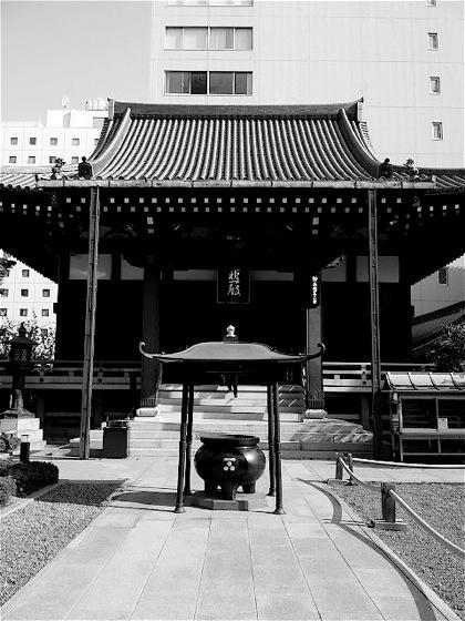 taiyujiDCIM0591.jpg