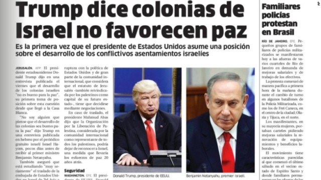 dominican-republic-paper-baldwin-trump.jpg