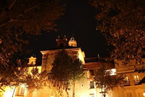 2485 Real Parroquia de Santa Maria Magdalena-M