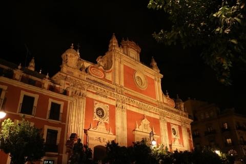 2488 Iglesia del Salvador-M