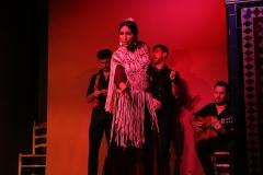 2529 Auditorio Alvarez Quintero-M