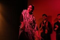 2537 Auditorio Alvarez Quintero-M