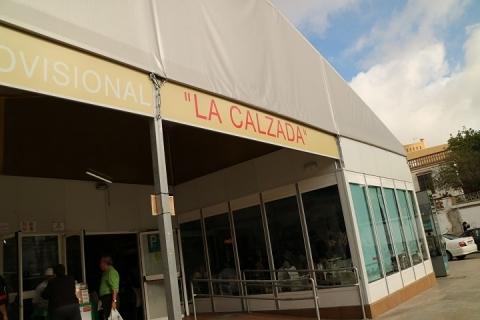 2644 Mercado Sanlucar de Barrameda-M