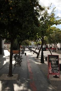 2734 Plaza de la Paz