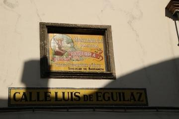 2783 Bodega Barbadillo-M