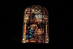 2925 Parroquia de Santo Domingo-M