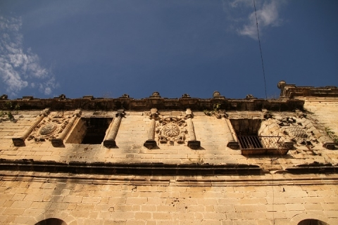 2936 Parroquia de Santo Domingo