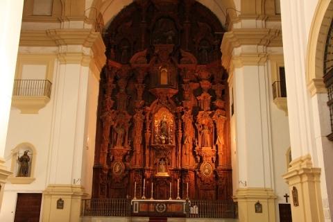 2955 Iglesia San Francisco