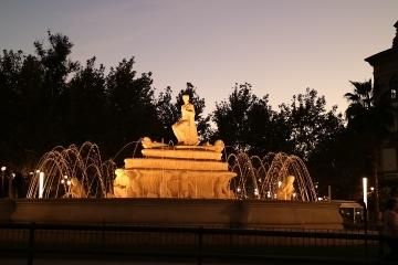3109 Sevilla-M