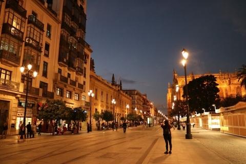 3112 Sevilla-M