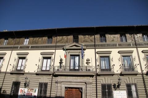 3423 Italian Cultural Institute Madrid