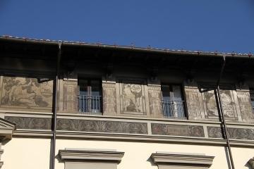 3425 Italian Cultural Institute Madrid