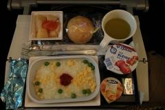 3497 a la Narita-M