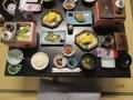 京都旅館こうろ2