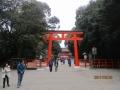 京都旅館こうろ3