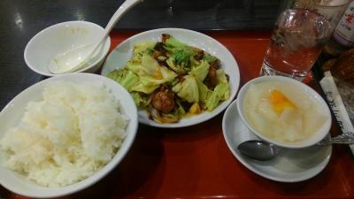 餅餃子 (3)
