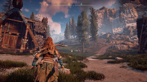 Horizon Zero Dawn™_20170316210536